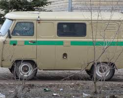 uaz hunter trophy wallpapers uaz 452 android apps on google play