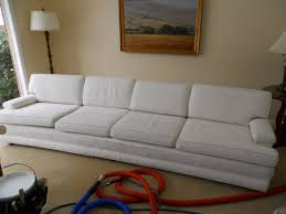 How To Clean Leather Sofa Furniture Leather Cleaner Sofa Cleaning Magnificent