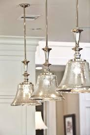 Stainless Steel Kitchen Pendant Lighting by Inspirational Vintage Glass Pendant Light 31 For Your Stainless