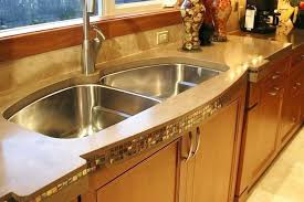 cost of installing kitchen cabinets cost to install new kitchen cabinet doors estimates and prices at