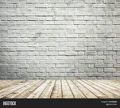 background age grungy white texture image u0026 photo bigstock