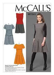 m7241 mccall u0027s patterns