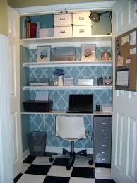 Small Office Room Design Ideas Office Design Modern Office Waiting Room Ideas Office Room Ideas