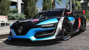 renault sport rs renault sport rs add on replace multi livery template