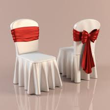 chair cover chair cover manufacturers suppliers dealers in delhi