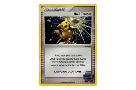 rarest pokemon cards these 11 could make you rich