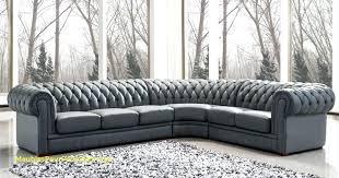 marque de canapé grande marque de canape 900 x 474 les plus fair t info