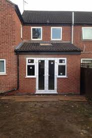 small extensions jws property services ltd building maintenance extensions