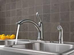Bathroom Faucet Valve Replacement Kitchen Delta Kitchen Faucet Repair For Your Kitchen Remodeling