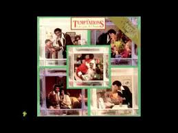 temptations christmas album 14 11 mb lagu the temptations christmas album mp3 bankmp3