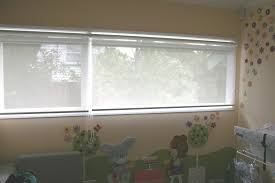 5 types of roller blinds in auckland new zealand