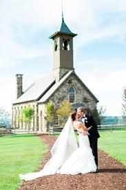 arkansas wedding venues reviews for 84 venues