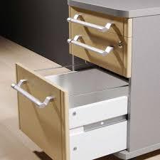 Schreibtisch Rollcontainer Schreibtisch Rollcontainer Tincina Mit Hängeregister