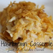 hashbrown casserole jen around the world