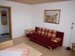 len wohnzimmer len wohnzimmer 28 images 2 raum wohnung ca 79 m 178 mit balkon