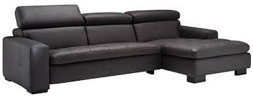 repose tete canapé canapé d angle kempo en cuir canapé d angle pas cher mobilier et