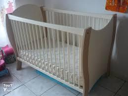 chambre b b natalys a vendre lit bebe natalys lyon 05 69005