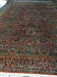 Tag Rugs 450 Best Rugs Images On Pinterest Prayer Oriental And Area Rugs