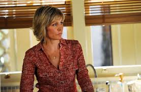linda reagan hairstyle blue bloods amy carlson blue bloods photos cbs com