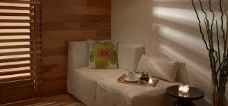 spa in nyc soho luxury spa treatments the james new york