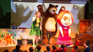 leolandia expand u0027masha bear u0027 zone license global
