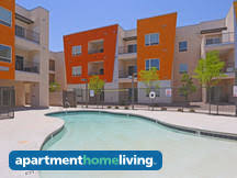 2 Bedroom Apartments In Albuquerque West Side Apartments For Rent Albuquerque Nm