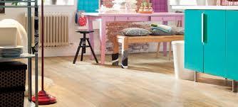 Haro Laminate Flooring Harolaminado6 Jpg
