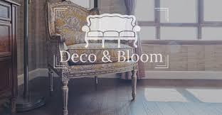 deco u0026 bloom interior design inspiration