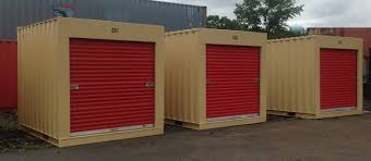 10 foot storage and shipping containers chassisking com