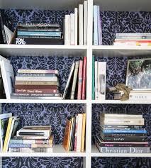 five interior design tips sara story shares five small ways to
