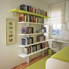 awesome awesome bookshelves pictures decoration ideas andrea outloud