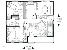 modern contemporary floor plans small bungalow plan cool small house plans cool design plans unique