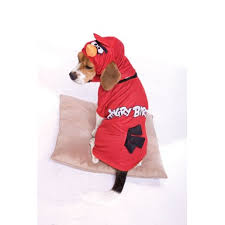 Angry Birds Halloween Costume Pet Costumes Dogs Cats Huge Selection Halloween