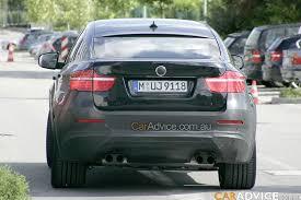 2011 bmw x6 m specs 2011 bmw x6 m spec racing