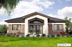 3 bedroom house plans u0026 designs for africa house plans by maramani