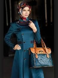 blazer wanita muslimah modern blazer wanita muslimah modern untuk kerja dan santai