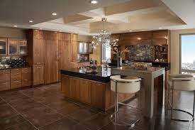 kraftmaid cabinetry countertops and cabinetry by design