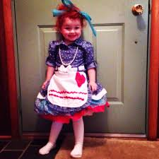 kid i love lucy costume i love lucy party pinterest lucy costume