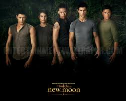 twilight saga the twilight saga u0027s new moon wallpaper original