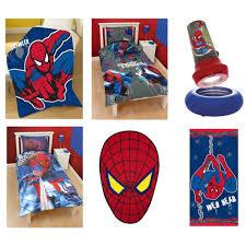 Batman Bedroom Set Target Best Spiderman Bedroom Set Gallery Home Design Ideas