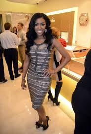 what is porsha stewart hair line or weaves real housewives of atlanta porsha stewart beautiful people