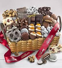 chocolate basket chocolate gift baskets chocolate gifts gourmet chocolate gifts