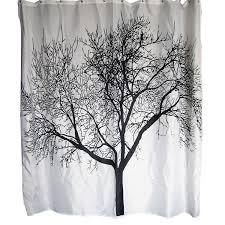 shower curtains u0026 rods fastfurnishings com