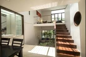 split level home interior modern split level homes delightful renovating ideas split level