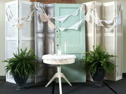 Wedding Backdrop Doors 52 Best Wedding Backdrop Ideas Images On Pinterest Backdrop