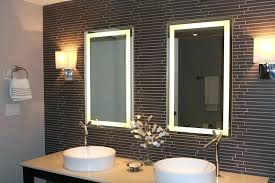 lighted vanity mirror wall mount wall mount vanity mirror with lighted makeup mirror wall mount with