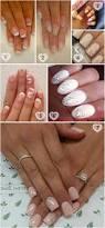7 favorite wedding nail designs little vegas wedding