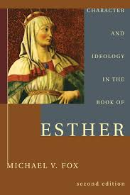 character and ideology in the book of esther wipfandstock com