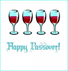 seder cups happy passover find a cool passover greeting hubpages