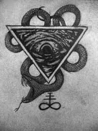 image result for alchemy sun meaning tattoos